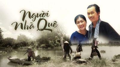 Phim Việt Nam: Người nhà quê - T.16