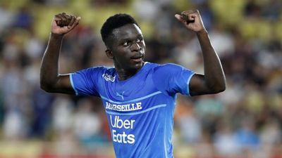 Ngôi sao mới nổi - Bamba Dieng | Ligue 1 Show