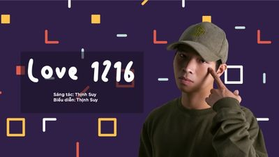 Love 1216