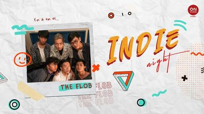 The Flob