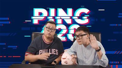 Ping 420 #11 - SBTC chiêu mộ Celebrity, xác nhận tham dự VCS 2021