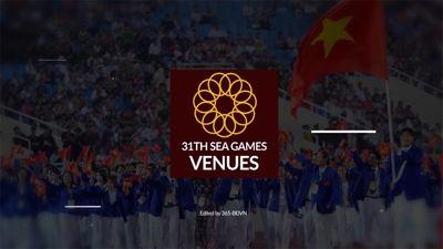 Ping 420 #6 - eSports sẽ có mặt tại SEA Games 31