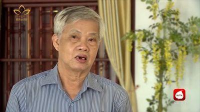Phật giáo Vùng Nam Bộ: Phát Triển Da Dạng Trong Thống Nhất