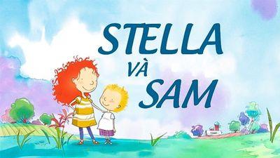 Stella Và Sam