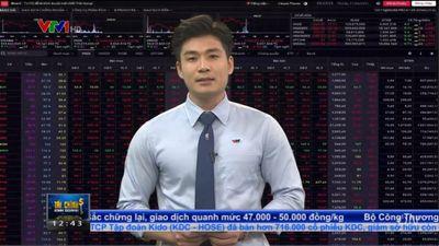 21/09: Tài Chính - Kinh Doanh