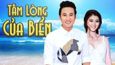 Phim truyện Việt Nam: Tấm lòng của biển - Tập 21