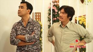 Tập 205 - Người Thừa Kế