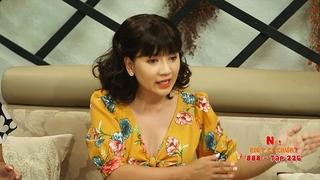 Tập 226 - Vị Trí Nào Cho Osin