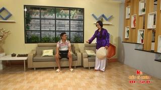 Tập 84 - Chàng Trai Dừa