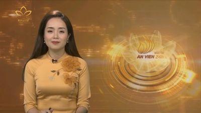 TP.HCM Ban Văn Hóa Xây Dựng 20 Căn Nhà Tình Thương
