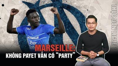 Thực đơn Ligue 1 số 4