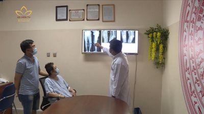 TP.HCM: Hơn 130 Bác Sĩ Tư Vấn Miễn Phí Cho Người Dân