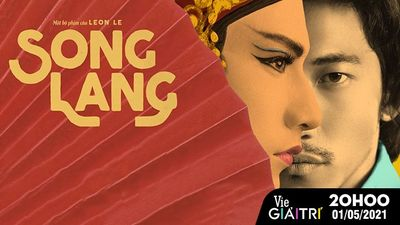 Trailer Song Lang