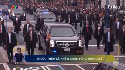 17/01: Việt Nam Hôm Nay