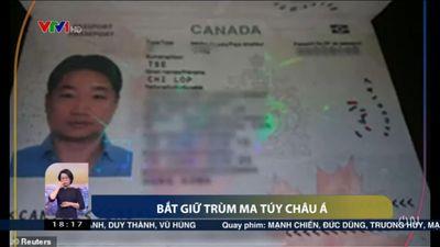 24/01: Việt Nam Hôm Nay